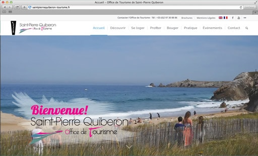 Office-Tourisme-Saint-Pierre-Quiberon-made-in-56