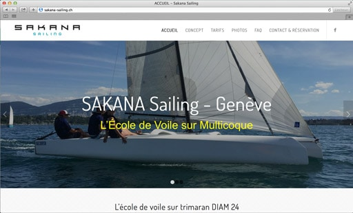 Sakana-Sailing-made-in-56